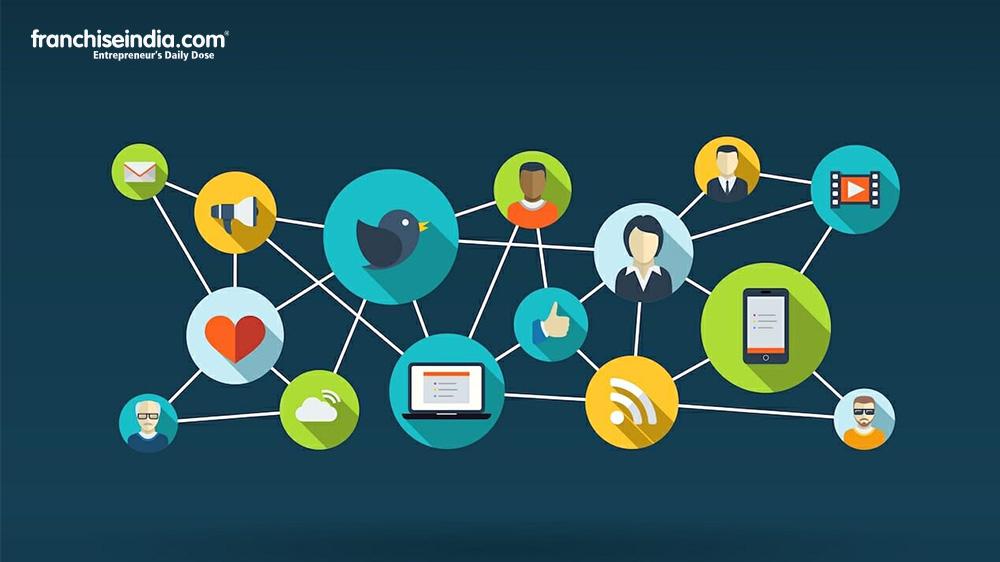 Social Media: A Powerful Tool or Double-Edged Sword?