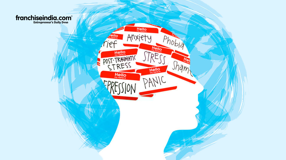 Principles of the Mental Health Nursing Business in India