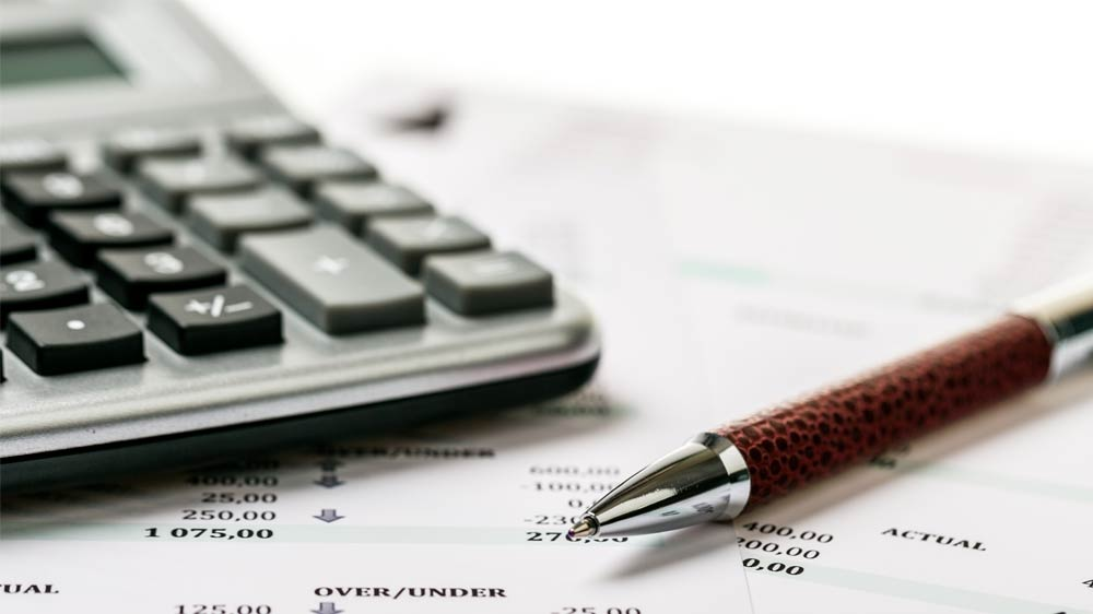 Administer your finances for franchise success
