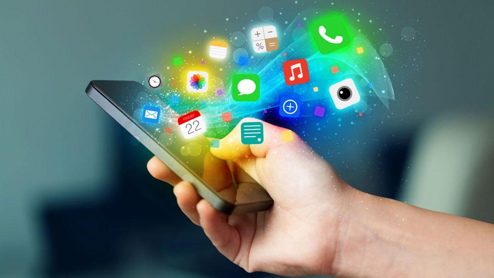 Evolving opportunities in app franchising