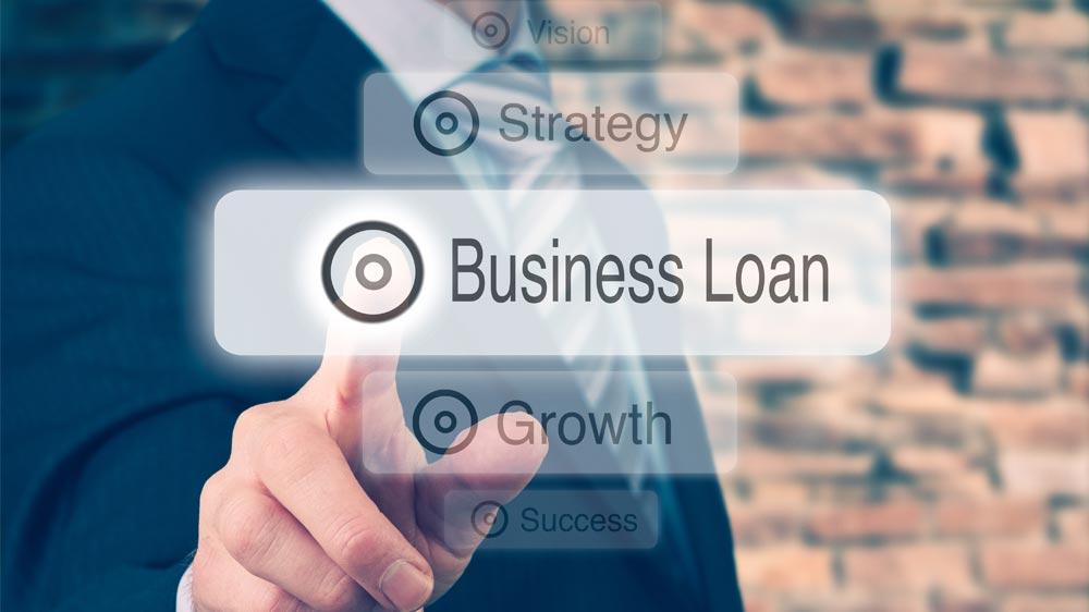 Banks: entrepreneurs desired destination