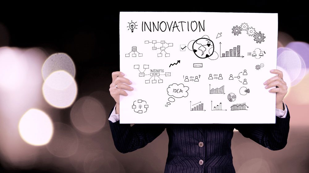 Innovative business ideas for Indian market