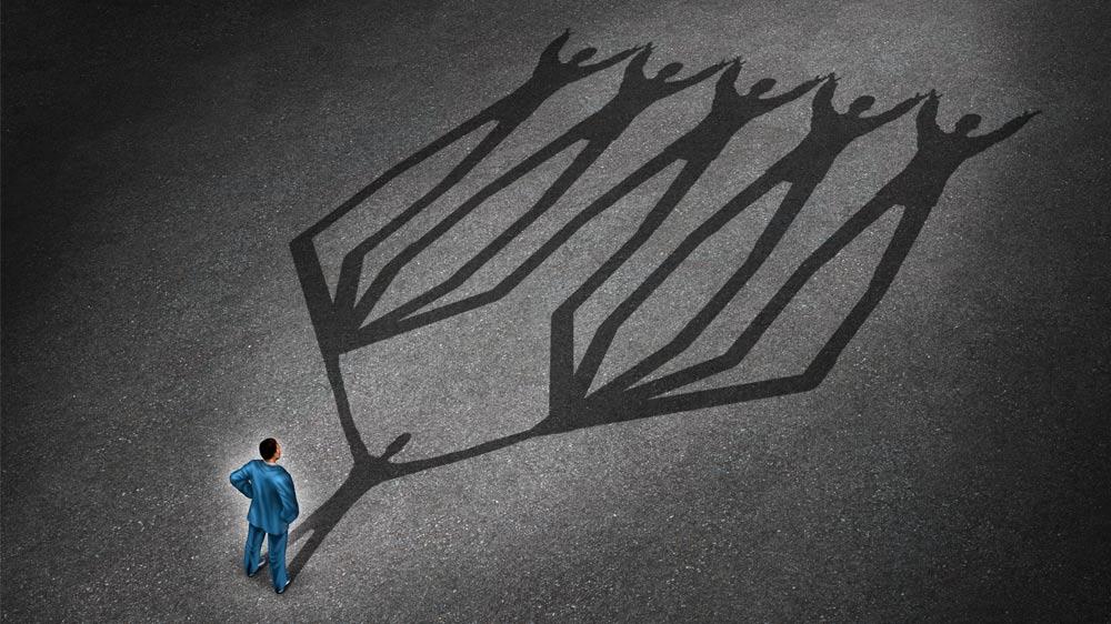 Capitalising on international prospects for franchising