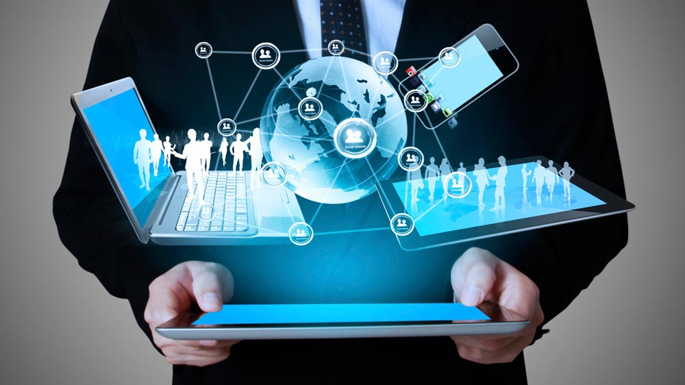5 things you must know about Digital Marketing