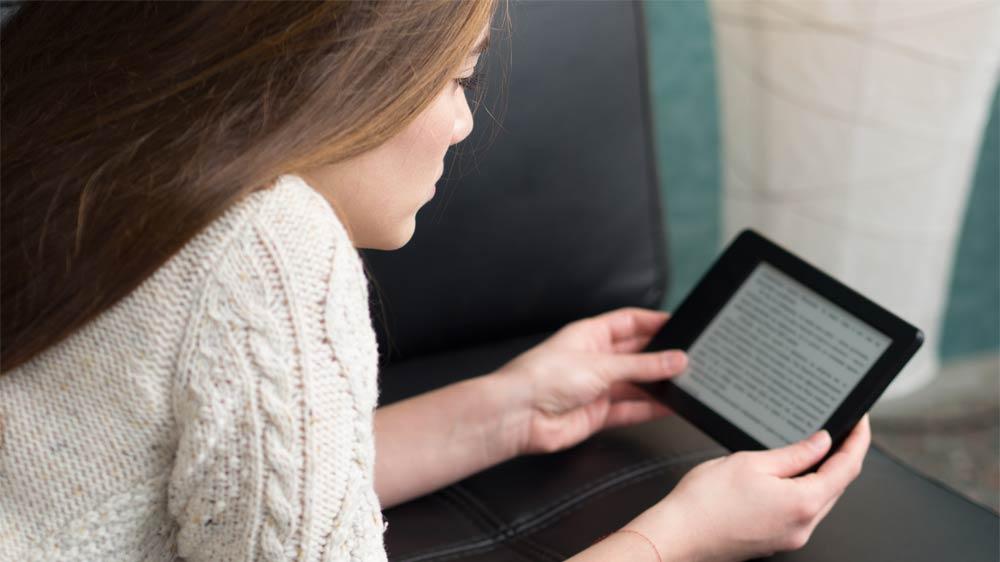 Earn via e-learning franchise biz