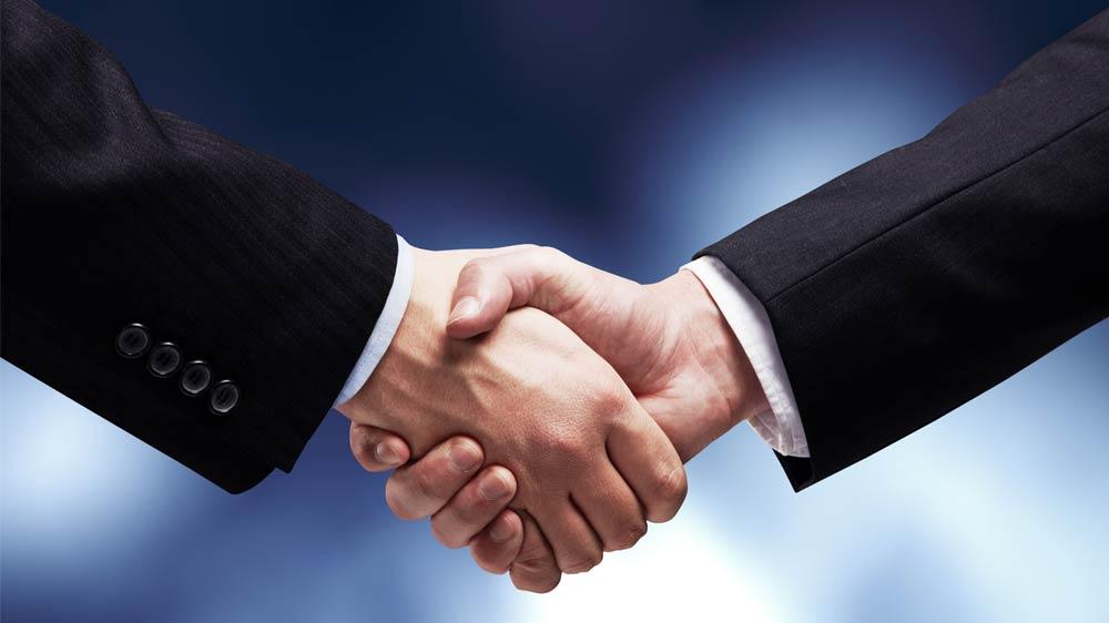 Foster franchisor franchisee relationship