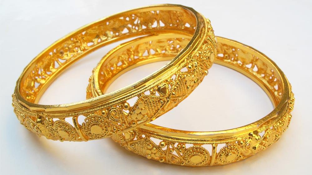 Glittering Success On Dhanteras For Franchisors