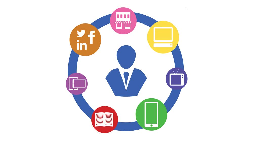 Go For Omni Channel Route To Run A Profitable Business