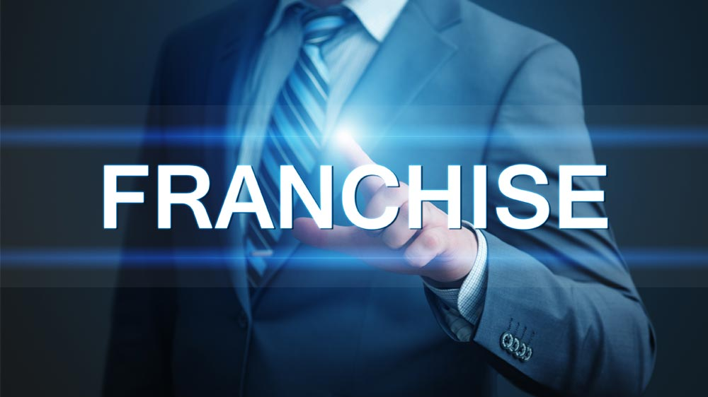 How to assess a franchise