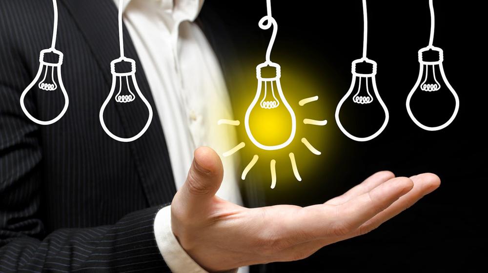 Simple Ideas to Make Money Online