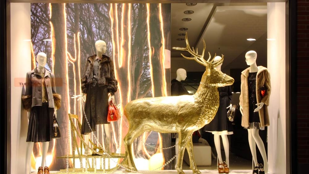 India Climbs The Luxury Ladder