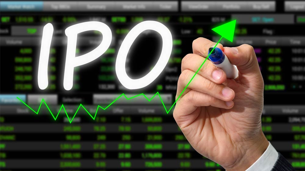 IPO and M&A: Adding Value To Franchising