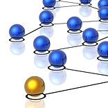 Multiplying profits with multi-units