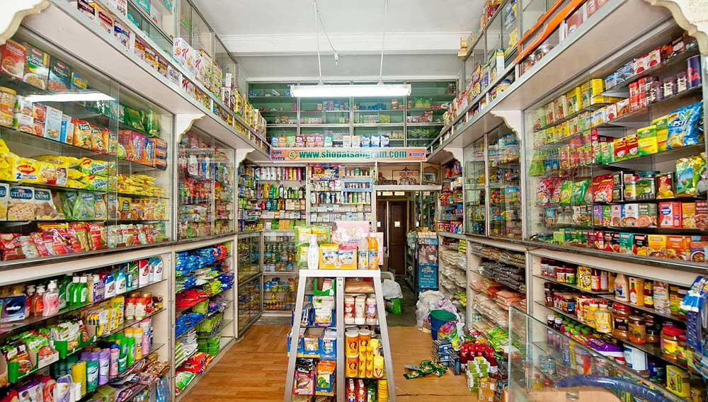 New rules for FMCG players to rake in moolah