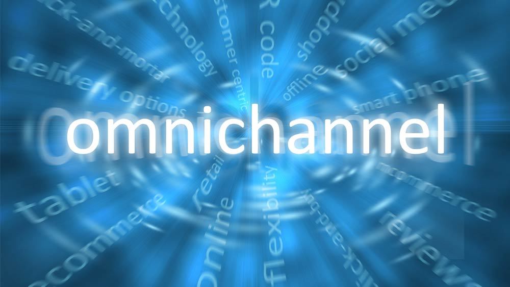 Omni channel shopping experience- Challenge or opportunity?
