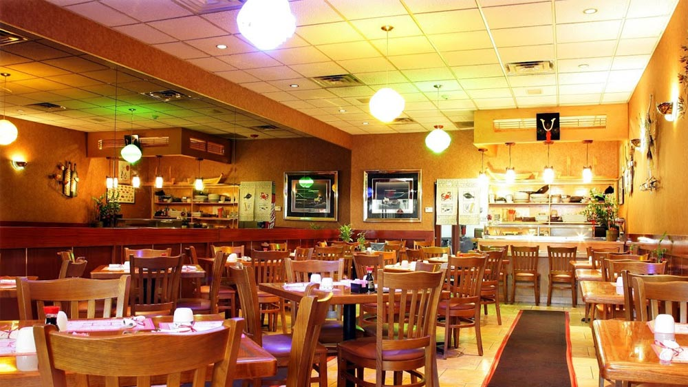 How to make best returns out of casual dine business