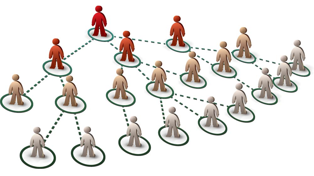 Route to become an ideal franchisor