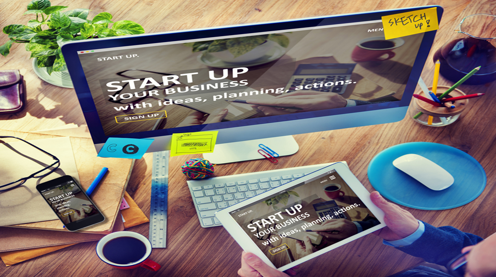 Want to Open Your Own Startup?