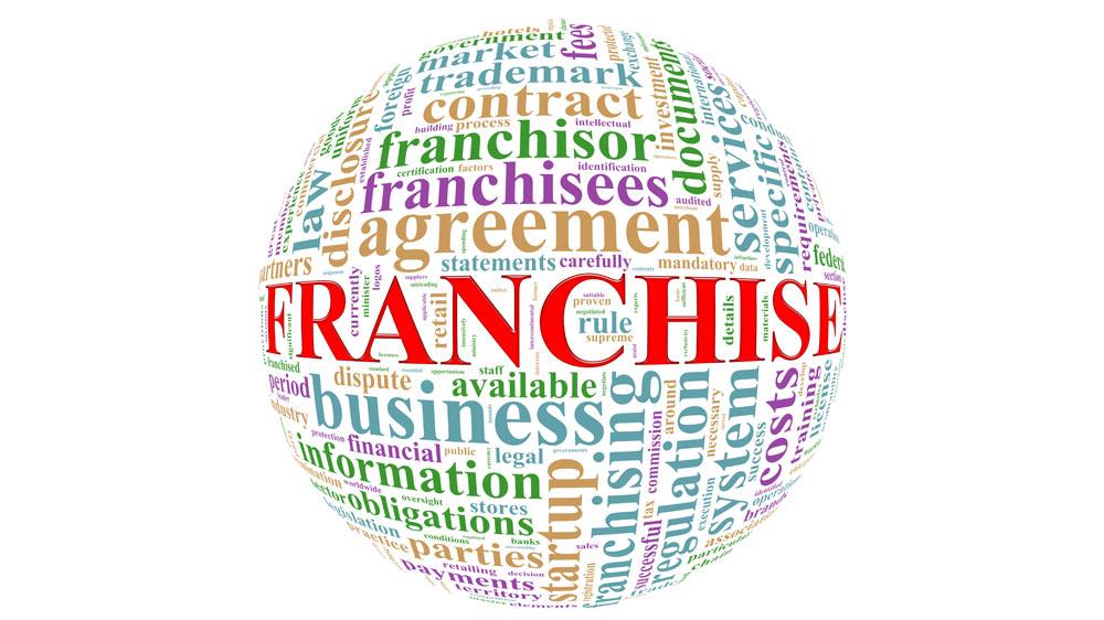 Why choose multi-unit franchise model