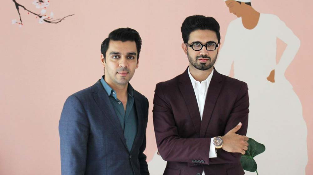Shivan and Narresh to Open a New Store in Mumbai S