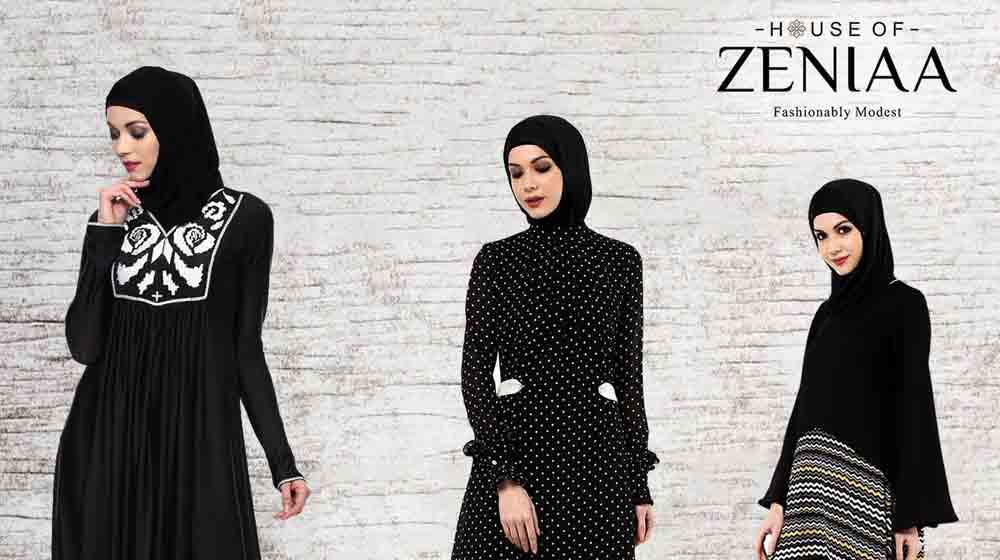 "HoZ Aims to ""Create a Market Place for Muslim Women"" in India"