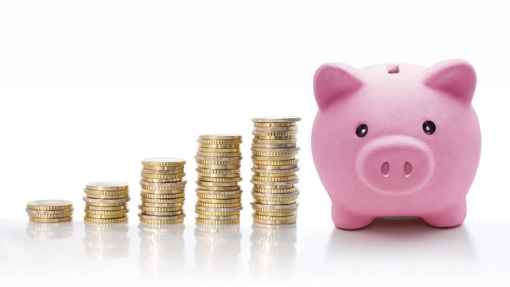 best business ideas to make money