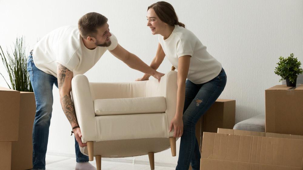 The Furniture Rental Market Will Continue To Grow Rapidly: Neerav Jain