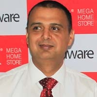 India's franchise industry is poised for immense growth'