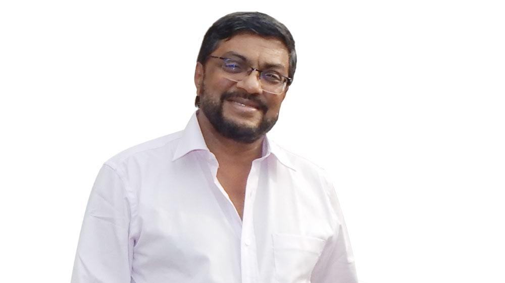 I want to open 2000 Lifespan clinics: Ashok Jain