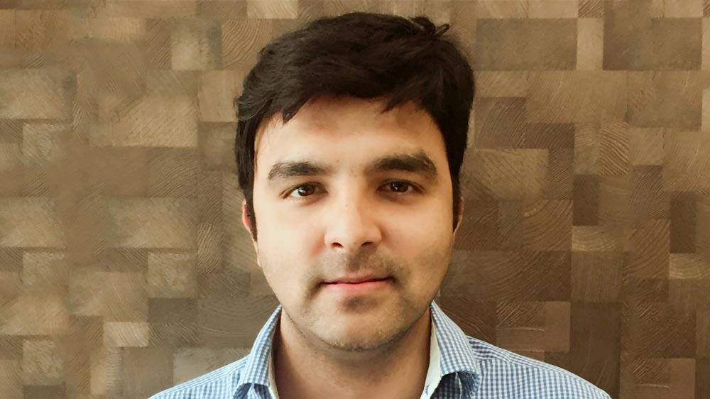 We intend to add 60 FOFO EBO's every year: Akash Manwani