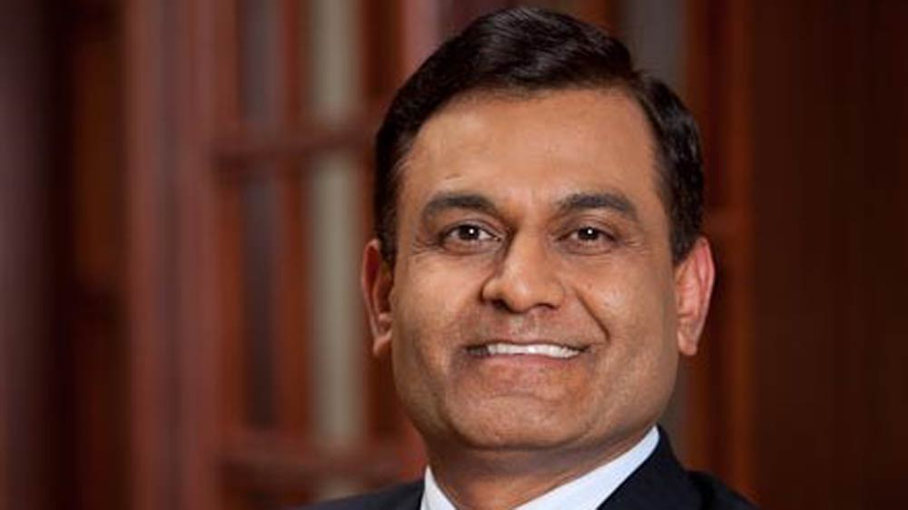 We are introducing Radisson RED in India soon: Raj Rana