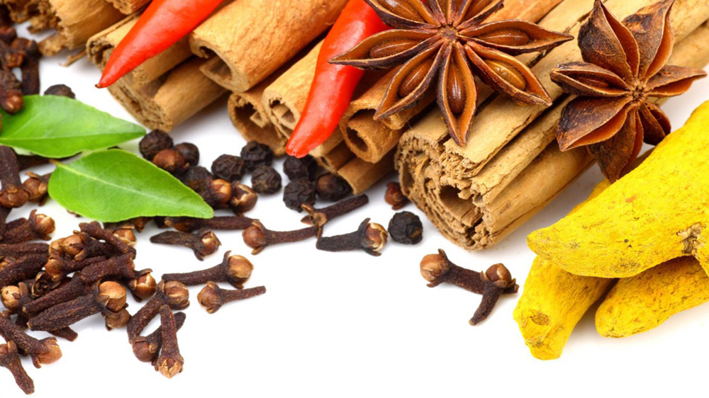 How are Ayurvedic Brands matching up with the Pace of the Changing Consumer Trends?
