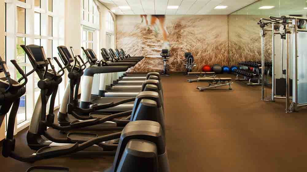 Quick Tips to Start a Fitness Studio