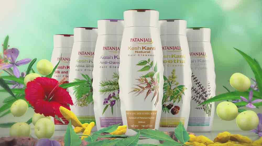 Five Startup Business Ideas to Explore in Patanjali Ayurveda Limited