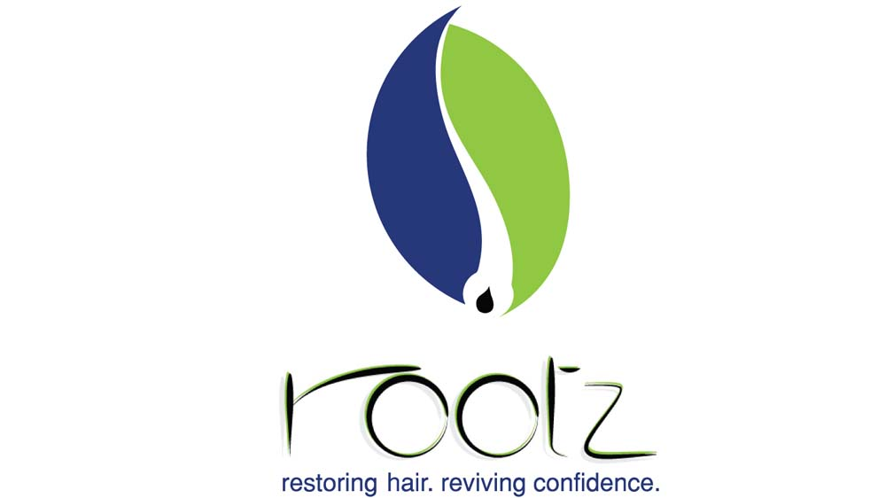 Energizing The Hair Restoration Market