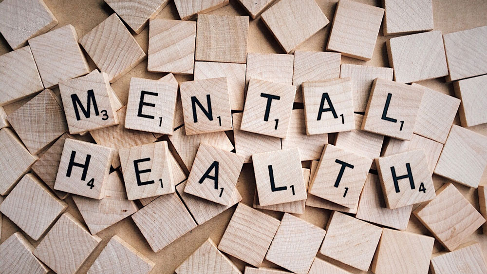 This is why you should invest in mental health industry