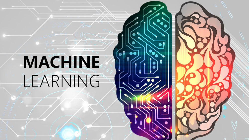Is Machine Learning A New Fad