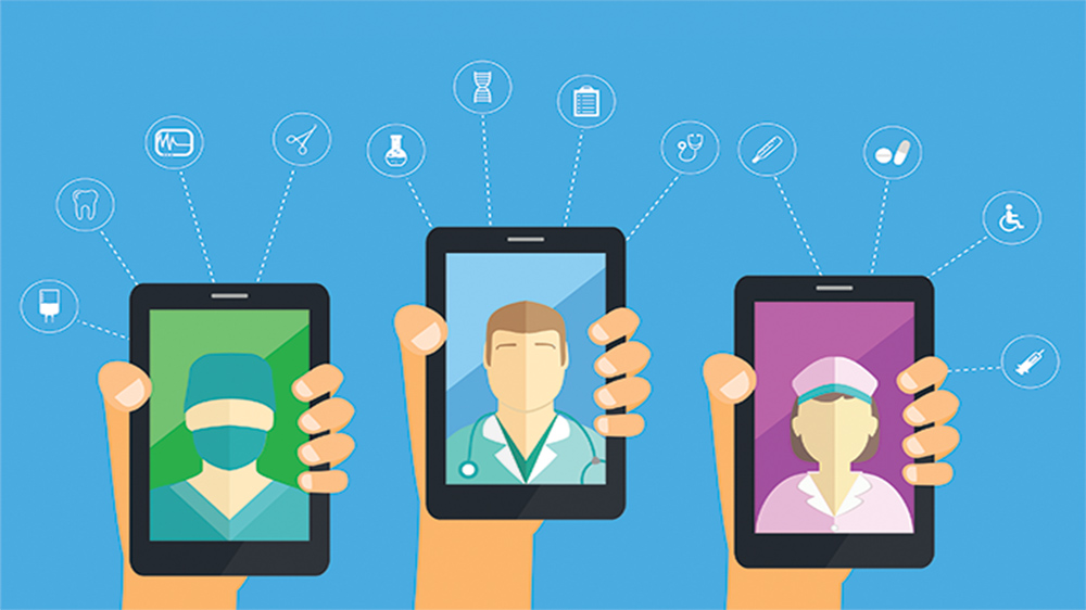 How Mental Health Apps Are Rapidly Marketing Their Expansion Among The Health Consious