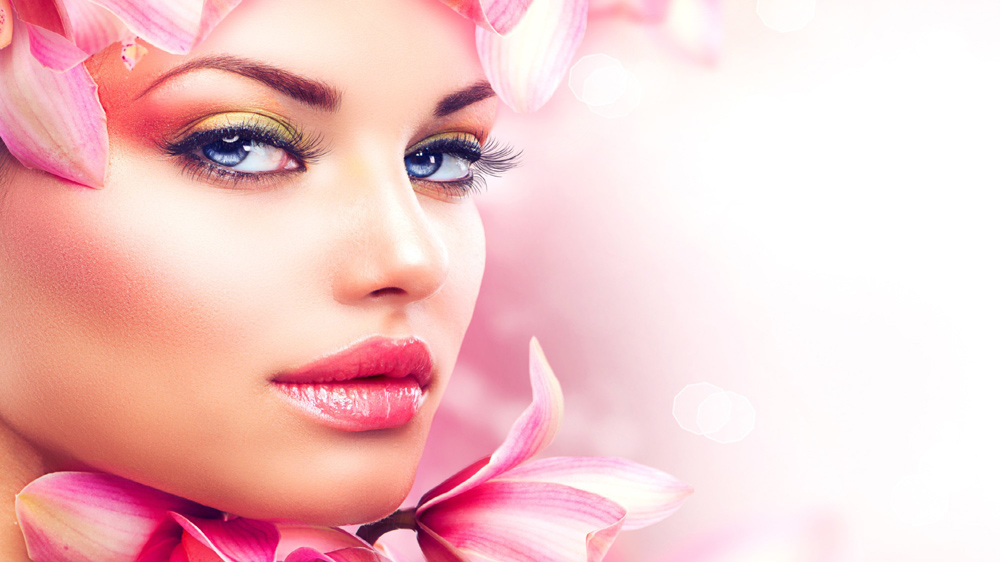 Trending Market Opportunities In Indian Beauty Industry