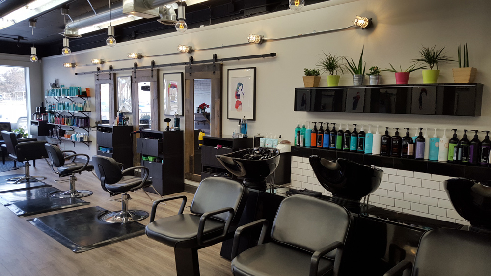 Avoid These 6 Mistakes While Setting Up Your Salon Business