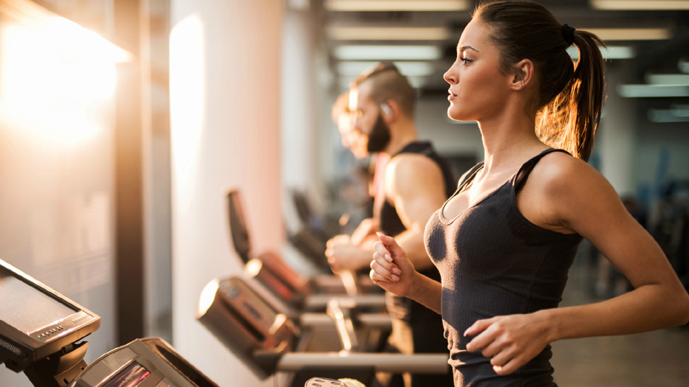 International Fitness Trends That Are Revolutionising The Fitness Industry