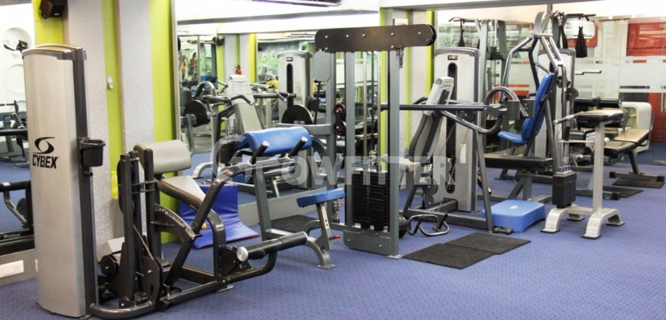 Why Small Gym Owners Face A Lot Of Problems And How To Overcome Them