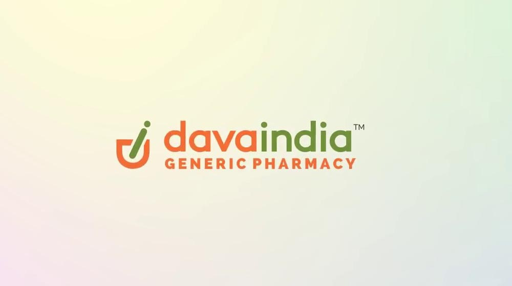 How Franchises Can Invest In The Emerging Sector Of Generic Medicine In India