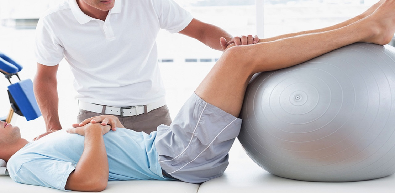 Tips To Remember Before Starting A Physio Therapy Business