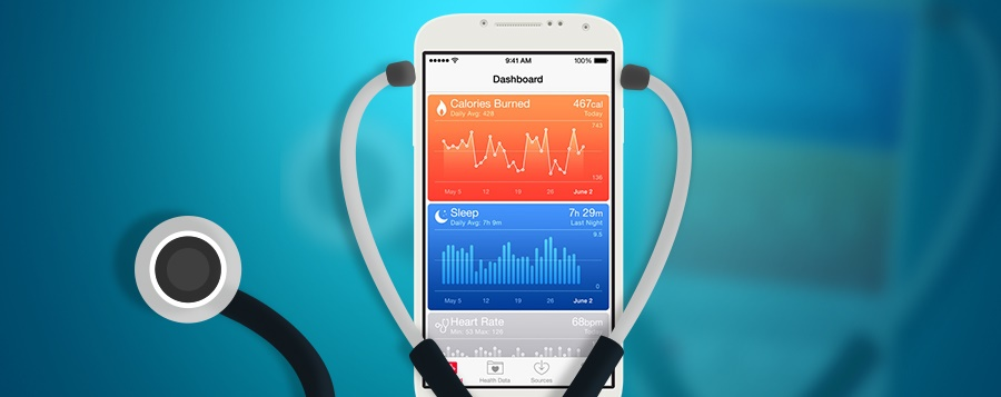 How Tech Startups Are Changing The Fitness Industr