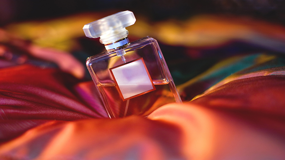 4 Key Points To Consider While Establishing A Perfume Business
