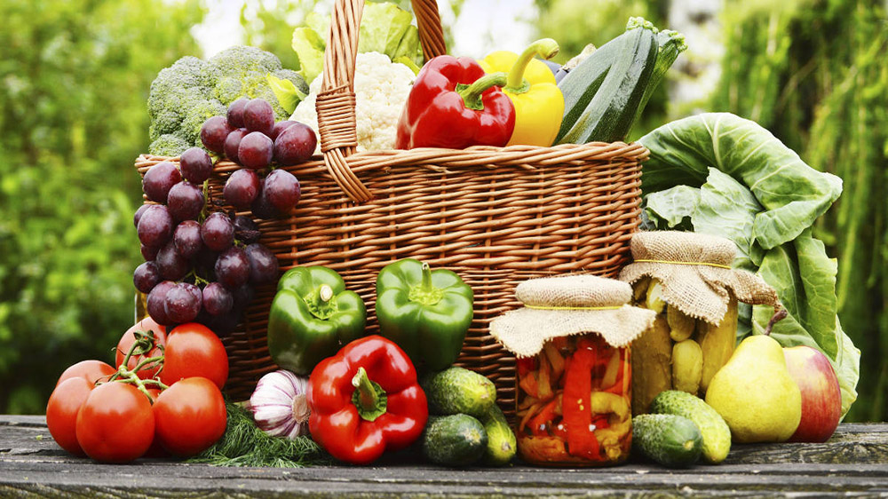 Opportunities In Indian Organic Food Industry