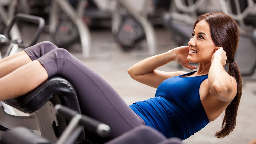 Why Women-Centric Fitness Franchisees Is A Profita