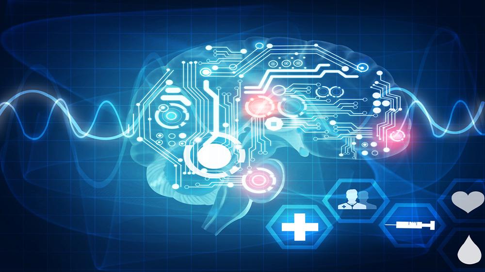 India's Healthcare Industry: Hidden Opportunities