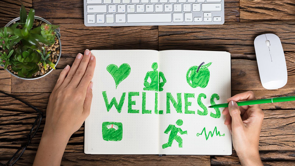 How Wellness Businesses Can Drive Their Revenue Gr